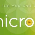 microbz