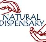 naturaldispensary_logo-copy